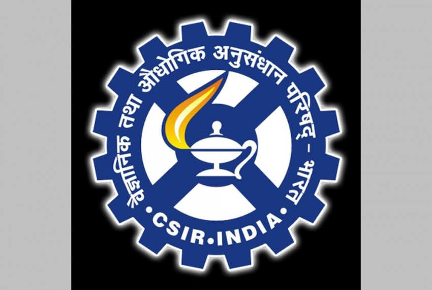India's Largest R&D Organisation CSIR Has Declared Financial Emergency