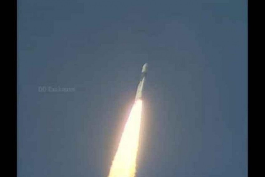 India's GSLV Mk III Launch: Why Is It So Significant?