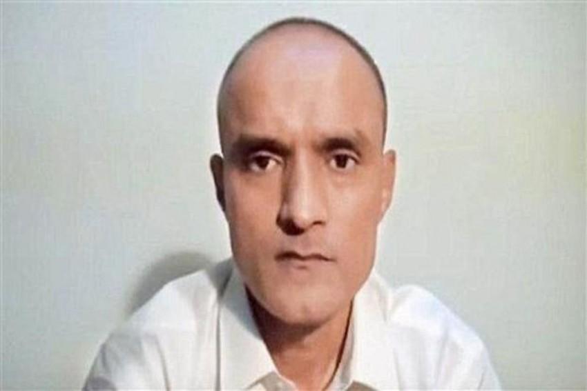 Pakistan Says Considering Visa For Kulbhushan Jadhav's Mother, India Says 'No Progress'