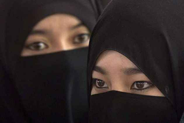 First Of Its Kind Sex Manual For Muslim Women Is Out, Writer Calls It Halal Guide To Mind Blowing Sex