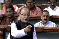 Lynchings Condemnable, But Cow Slaughter Should Not Be Encouraged In Banned Areas: Arun Jaitley