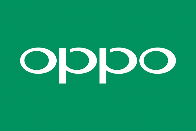 Oppo's Entire Punjab Service Team Resigns Over 'Insult', Chinese Firm Attributes it to Miscommunication