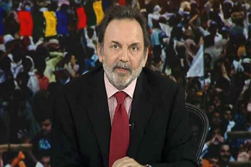 Income Tax Tribunal Indicts NDTV, Prannoy Roy For Money Laundering In 2009, Says Then Govt Helped Them
