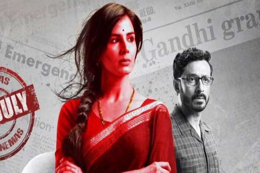 Veerappa Moily Says 'Indu Sarkar' Will Hurt Sentiments Of Congressmen, This Is What PM Wants