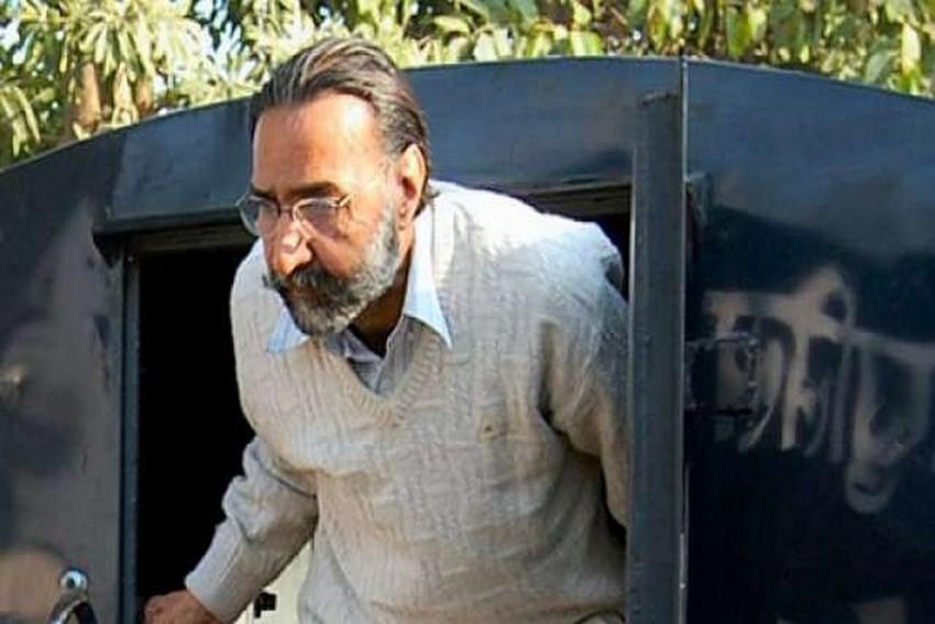 Nithari Case: CBI Court Gives Death Sentence To Moninder Pandher, Surinder Koli In Pinki Sarkar Rape-Murder Case
