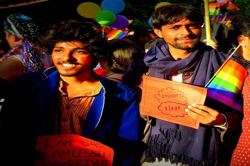CISF Men Allegedly Thrash JNU Student At Rajiv Chowk Metro Station, Threaten To Send Him To Pakistan