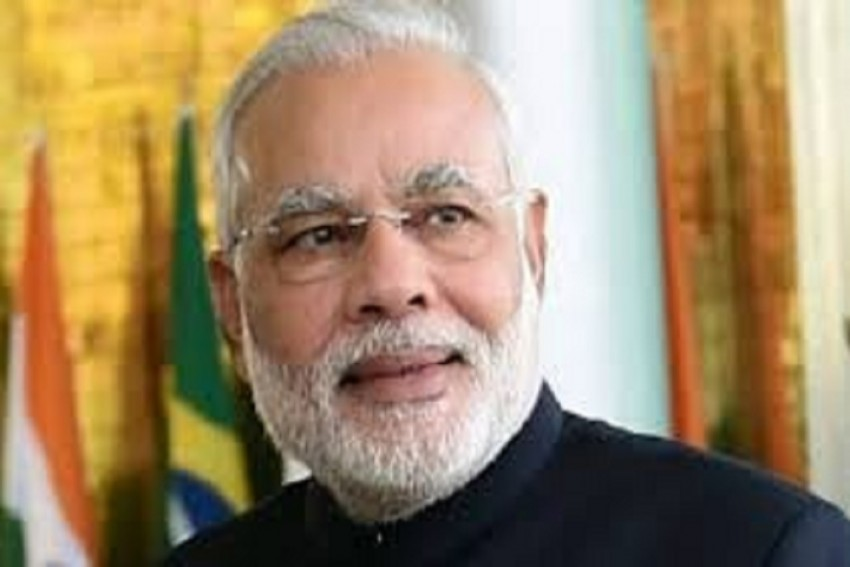 Me-First, The Core Of Modi Doctrine Of Foreign Policy, Damaging For India?