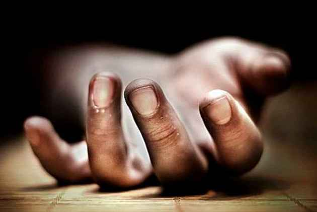 4 Sanitation Workers Die Of Suspected Asphyxiation While Cleaning Septic Tank In MP Village