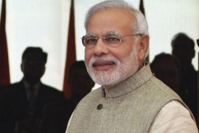 OPINION: Modi Again Recasts The Two Trillion Behemoth Market Architecture