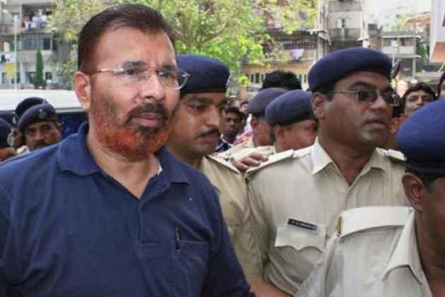 DG Vanzara Discharged By Special CBI Court In Sohrabuddin Sheikh Case