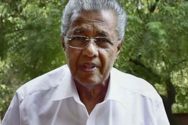 Kerala Govt To Release Textbook 'Hamari Malayalam' Exclusively For Migrant Labourers