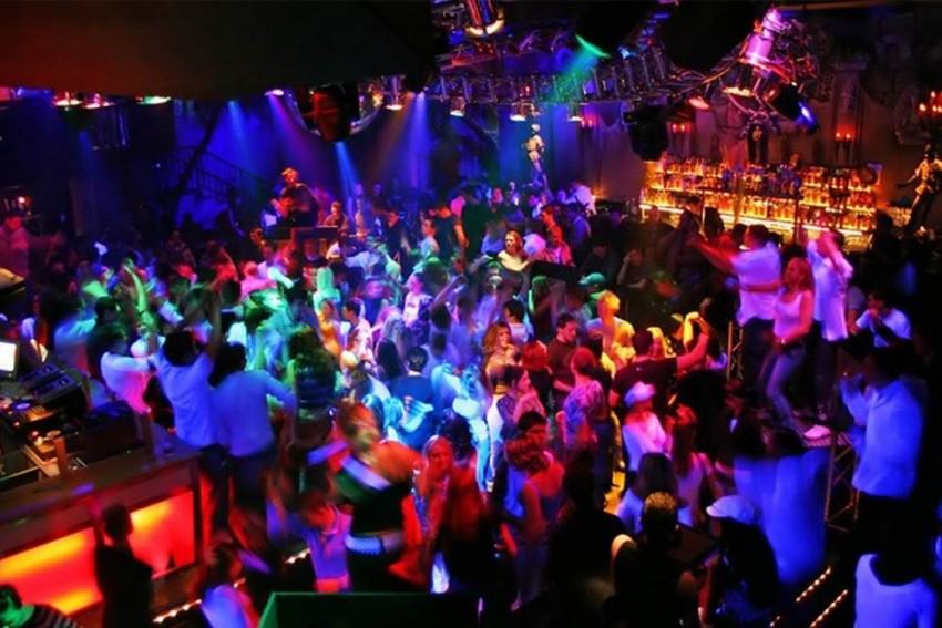 In The Wake Of Drug Abuse Incidents, Goa To Ban 'Music Party' After 10 PM