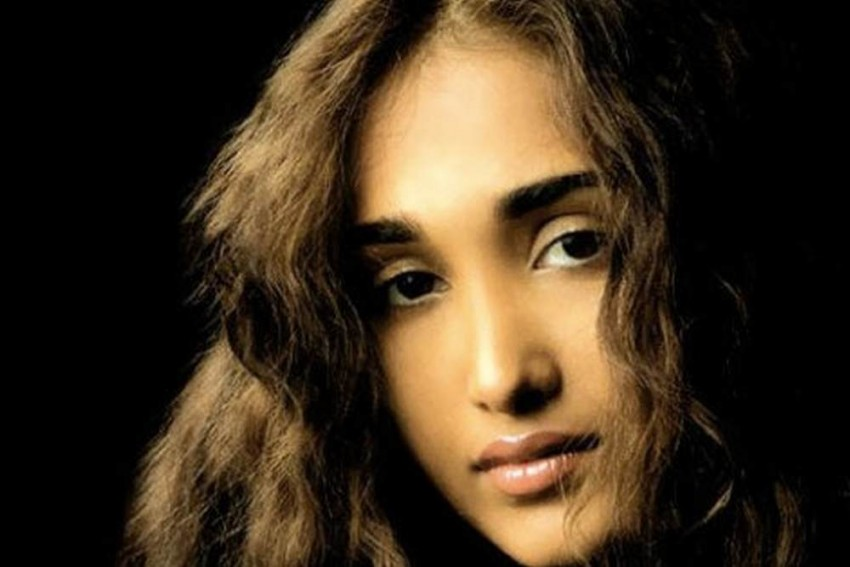 Murder Or Suicide: Jiah Khan's Death Probe Has Not Died Prematurely