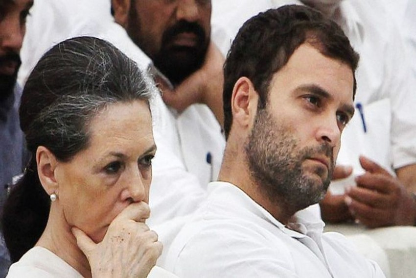 Nehru Believed In Socialism, Rajiv-Rao-Manmohan Trio Brought In Liberalisation, But What's Congress' Economic Vision Now?