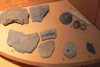 Neolithic Artefacts Of Northeast Are 2700 Years Old, Reveals Study