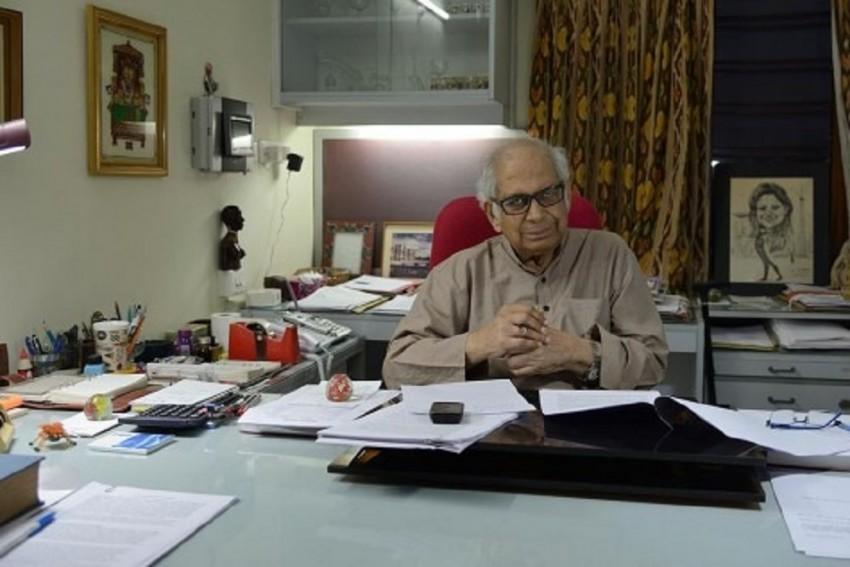 Pushpa Mittra Bhargava – Conscientious Scientist And Advocate Of Scientific Temper