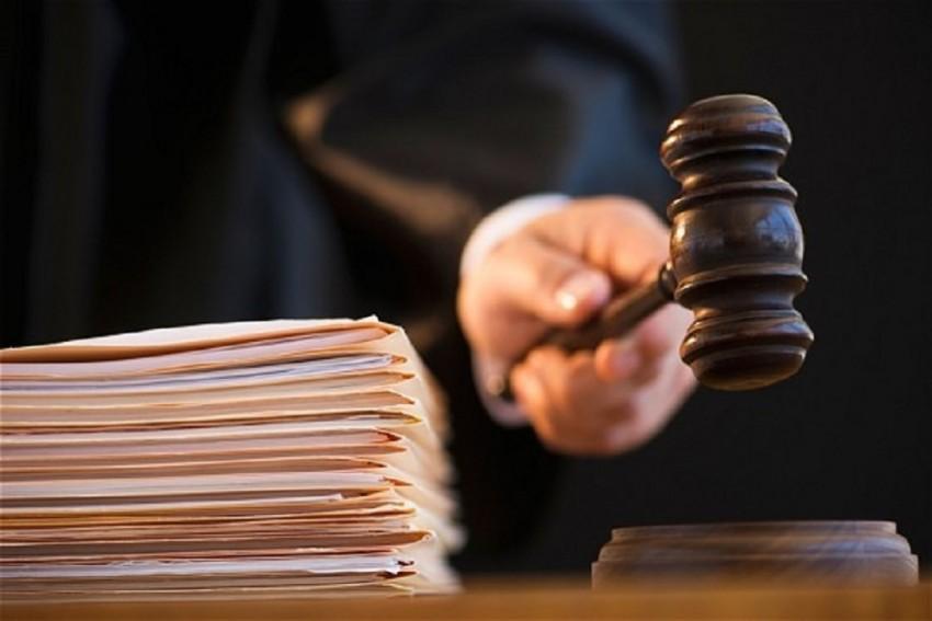 Kashmiri Separatist Case: Wani Sent To Jail Till August 31