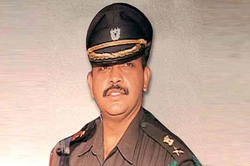 Malegaon Blast: Jamia Teachers' Association Questions SC's Decision To Grant Bail To Col Purohit