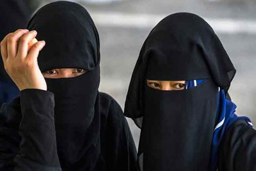 SC Verdict Not Enough, Want Stricter Laws From Govt, Say Triple Talaq Victims