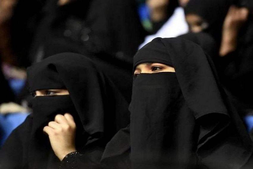 Supreme Court Declares Triple Talaq Unconstitutional By 3:2 Majority