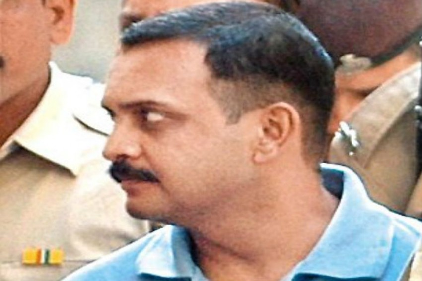 Malegaon Blast's Main Accused  Lt. Colonel Purohit Released On Bail After Nine Years