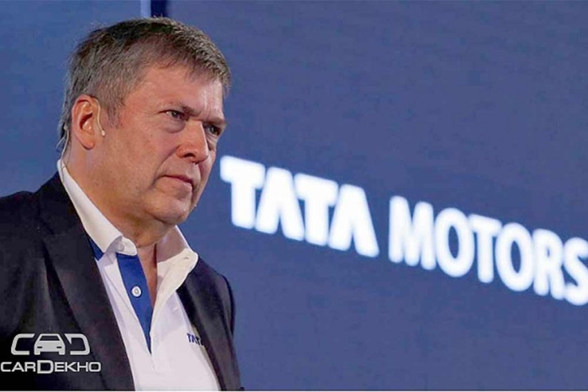 What Does Tata Motors' Rs 4,000 Crore Investment Mean For You?