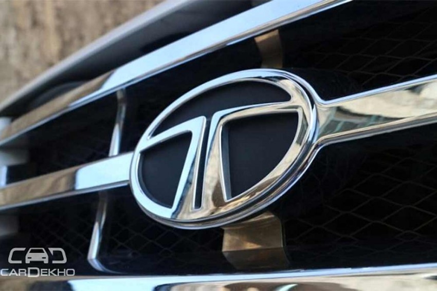 Tata Ventures Into EV Charging Infrastructure