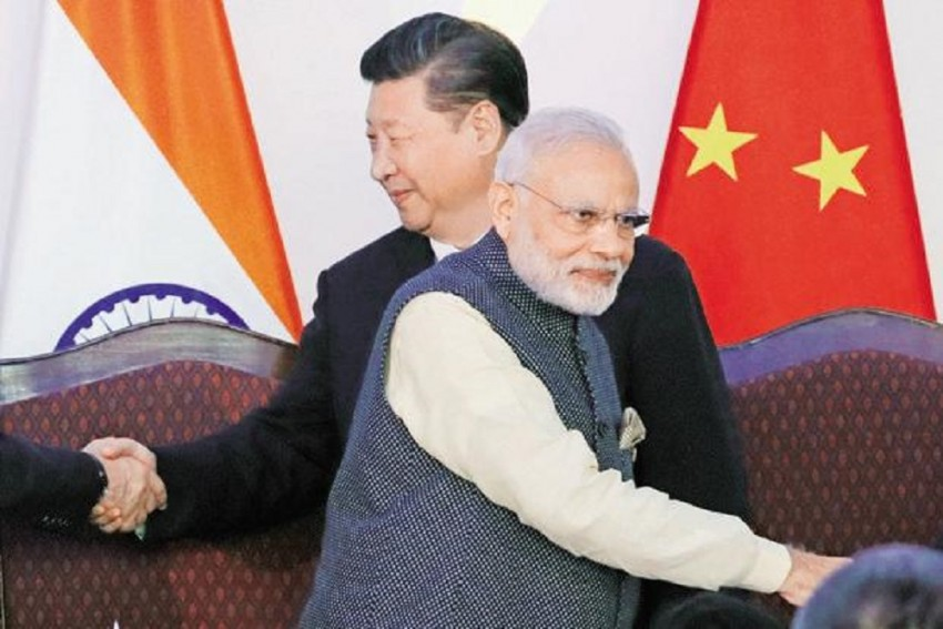 Doklam Stocktaking: Who Were India's Friends In Need And What It Gained Or Lost In The Stand-off