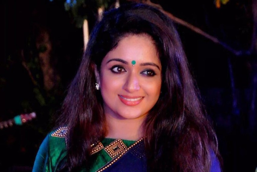 Actress Abduction: Pulsar Suni Names Kavya Madhavan As 'The Madam' Who Gave Him Money