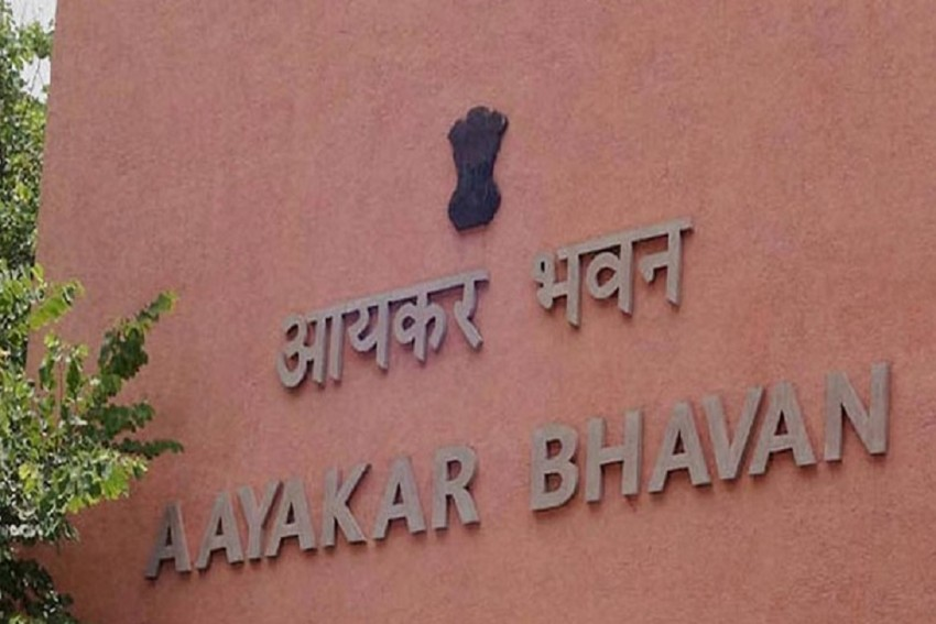 14,000 Properties With Value Of Rs 1 Crore Each Under Scanner, Says Income Tax Dept