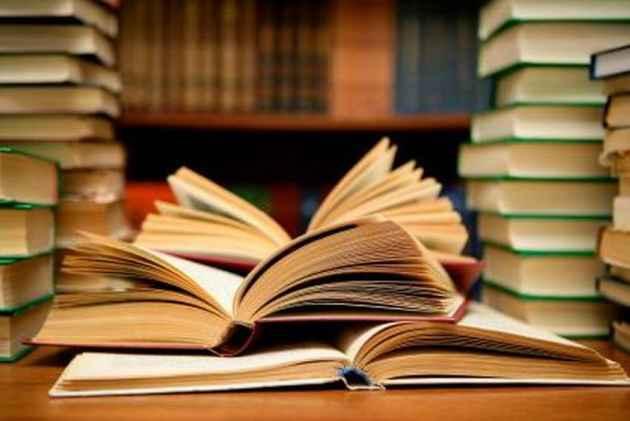 Maharashtra Board Erases Mughals, Western History From Textbooks, Calls Them Irrelevant