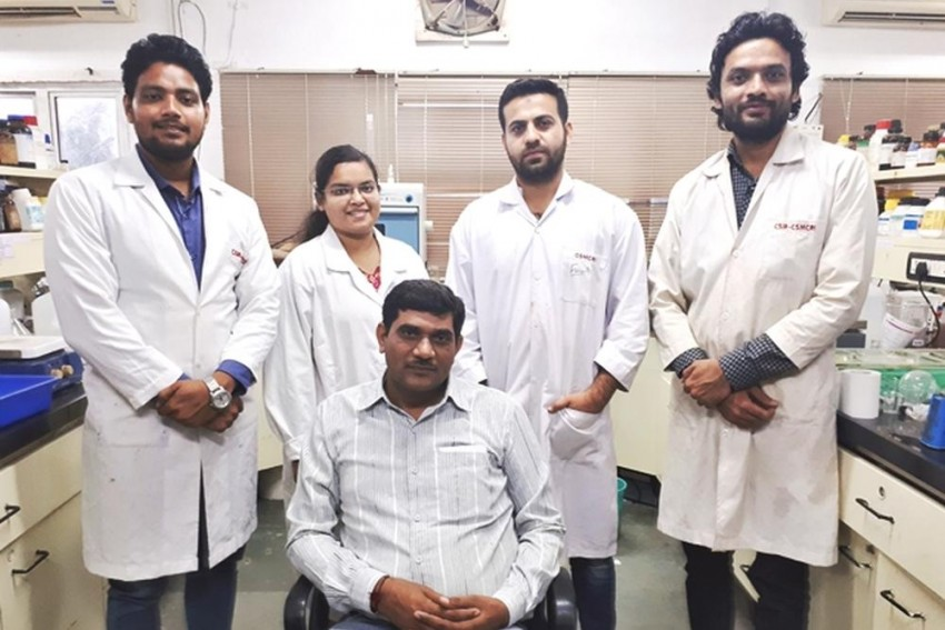 Indian Scientists Turn Sugar Industry Waste Into Next-Gen Battery Material