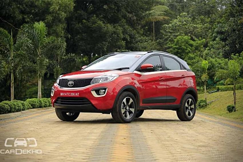 Upcoming Cars In India, Launching Around Diwali 2017