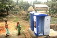 After Rushing To Build Toilets, Modi Government Finally Crowdsources Ideas To Improve Rural Sanitation