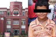 Ryan International School Murder Case: SC To Hear Boy's Father's Plea For CBI Probe