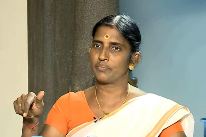 Hindu Outfit Leader In Kerala Booked For Asking 'Secular' Writers To Perform Mrityunjaya Homa To Stay Alive