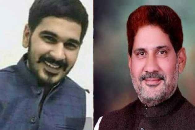 Chandigarh Court Dismisses Bail Plea Of Vikas Barala, Booked On Charges Of Stalking, Attempting To Abduct