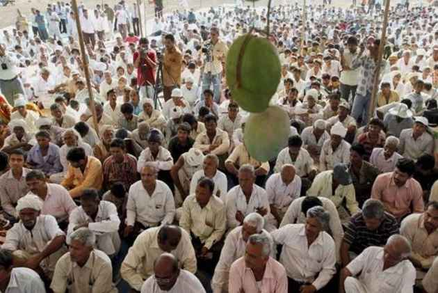 Rajasthan Sikar Farmers' Protests: Section 144 Imposed, Internet Services Snapped, Highways Blocked