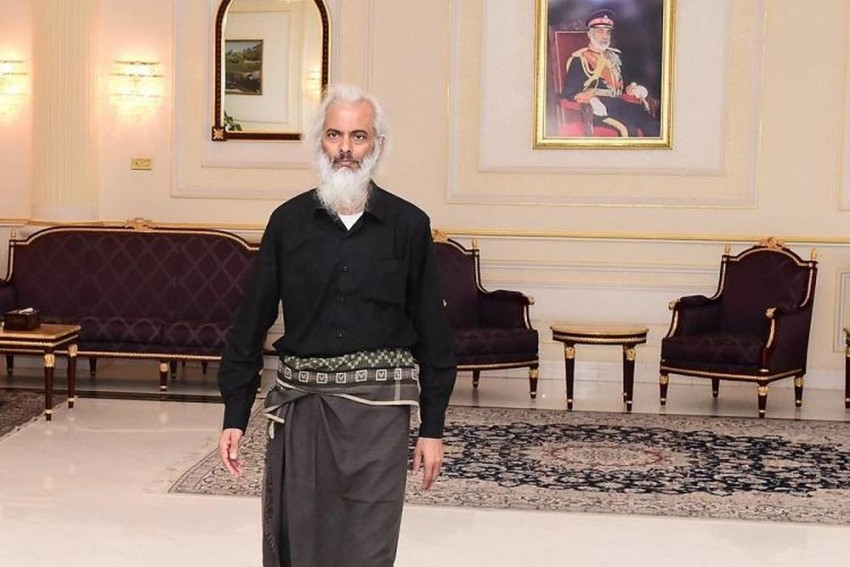 No Ransom Paid For Release Of  Kerala Priest Tom Uzhunnalil Abducted By ISIS Terrorists In Yemen: Govt