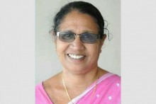 Kerala Women's Commission Chairperson Resigns After Insensitive Remark