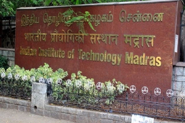 Shrinking Democratic Space In Institutes? IIT- Madras, Jamia Cancel Event Hosting 'Controversial Speakers'