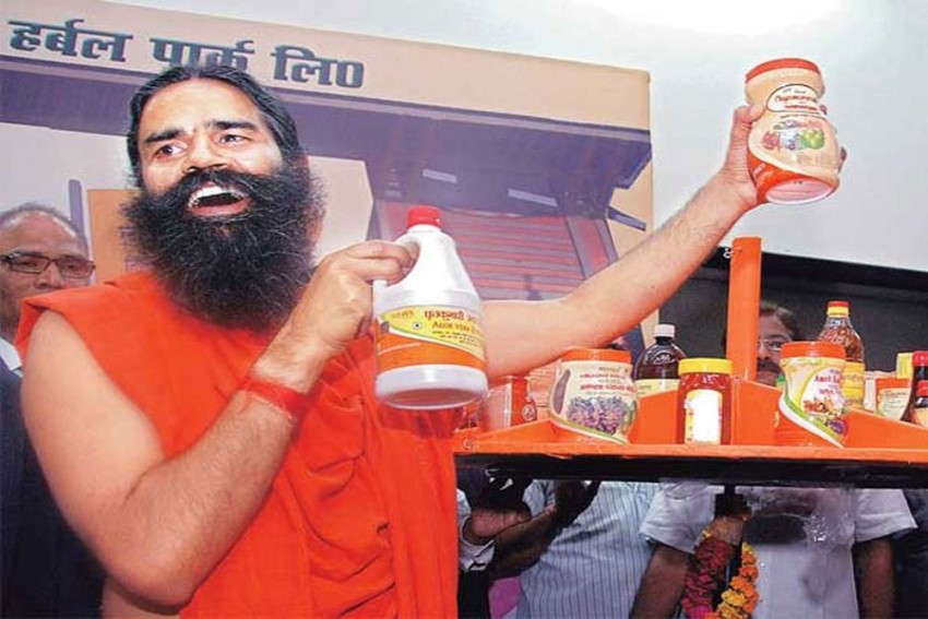 Assam Floods: After Patanjali Sends Expired Products As Relief, Administration Asks Firm To Destroy Them