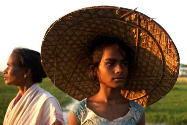 <em>Village Rockstars</em> By Rima Das Is A Document Of Small Desire