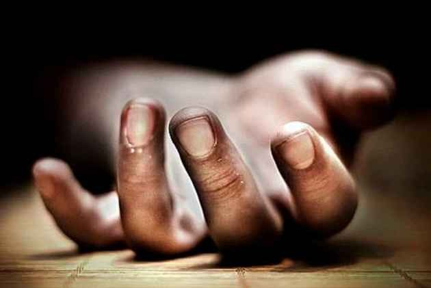 Two Followers Of Jailed Godman Rampal Choke To Death In Septic Tank At His Mundka Ashram
