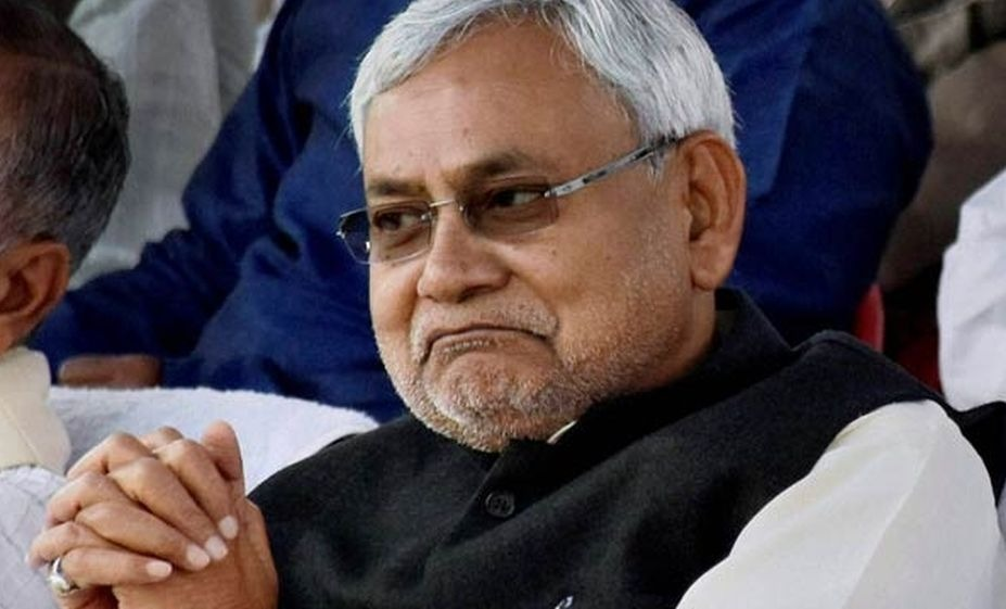 A Day After Canal Wall Collapse, Inauguration Of Rs 389 Crore Dam Cancelled In Bihar