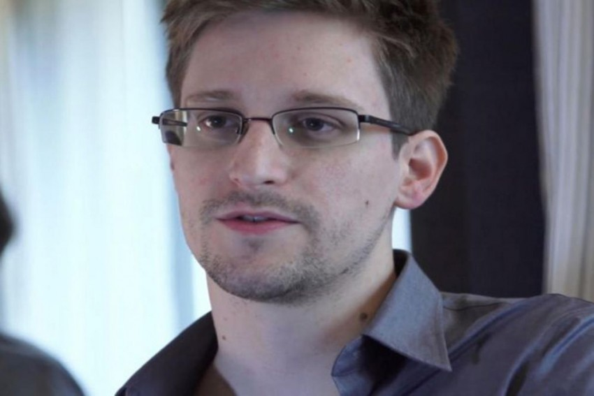 US' NSA Knew About India's Secret Missile Projects: Edward Snowden's Documents