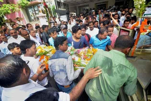 Tripura Journalist's Murder: Why Do indigenous People Perceive Bengali Media As Biased Against Them?