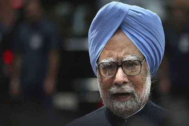 Demonetisation Was Not Required At All, Says Manmohan Singh