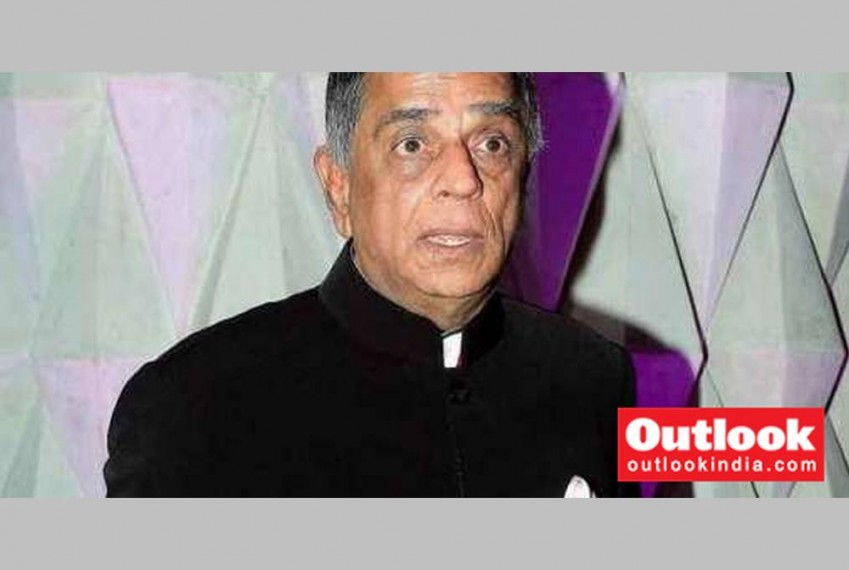 Films Still Getting Cuts, But No Noise Anymore Says Ex-CBFC Chief Pahlaj Nihalani