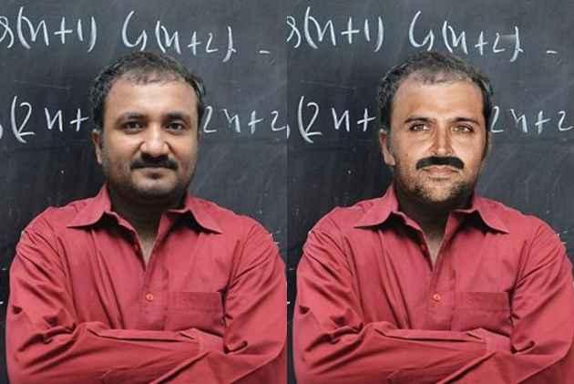 Hrithik Roshan To Play Mathematician Anand Kumar In <em>Super 30</em>